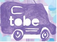 tobe streetworker | begegnung beratung begleitung