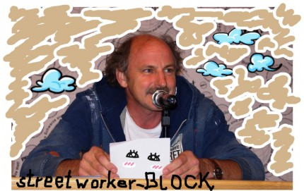 sreetworkerblock